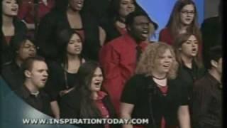 Southeastern Singers - Psalm 150