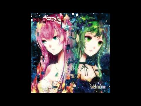 Junk Feat. Hatsune Miku – In Your Dream (teigakuP Remix) Mp3