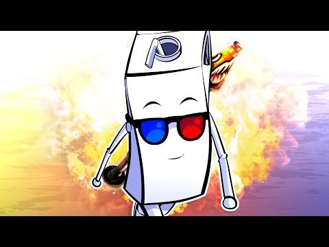 INTENSE High Explosive Mode Fun! - FORTNITE Battle Royale