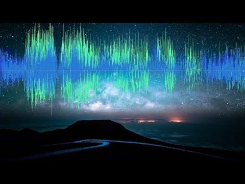 Weer enge geluiden wereldwijd...