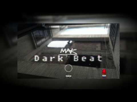 [FREE] Mak Beats - Dark (Proje Hali Satılık)