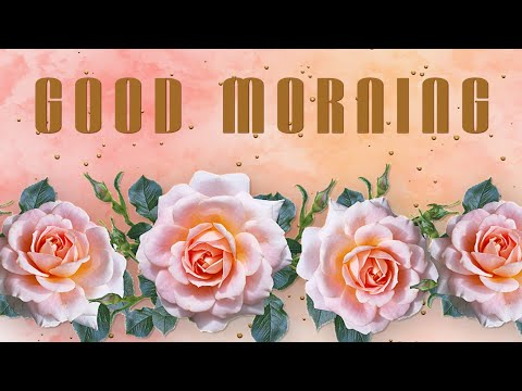 ✅Good morning✅Have a nice day✅Whatsapp, Wishes, Quotes, Message, Greetings