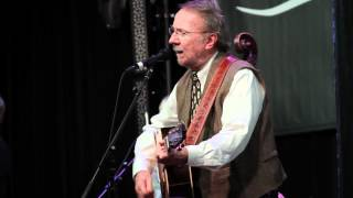 """Desert Rose Band - """"Wait A Minute"""" at the Takamine Guitars 50th Anniversary Party"""