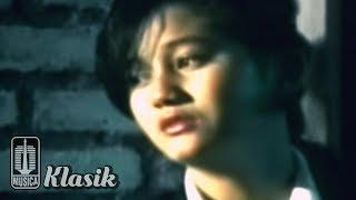 Nike Ardilla - Bintang Kehidupan (Karaoke Video)