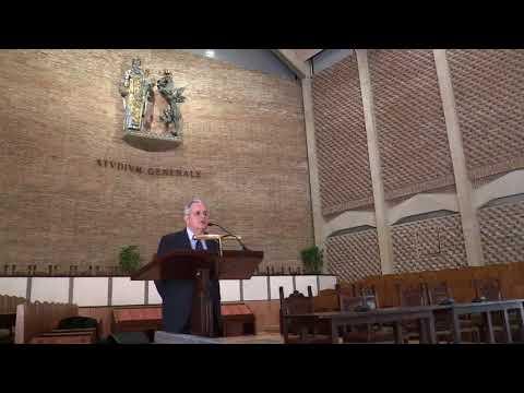 Martelli il diritto di Torah