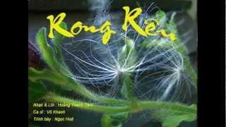 Rong Reu - Nguyen  Tam -Vu Khanh-NH .mp4