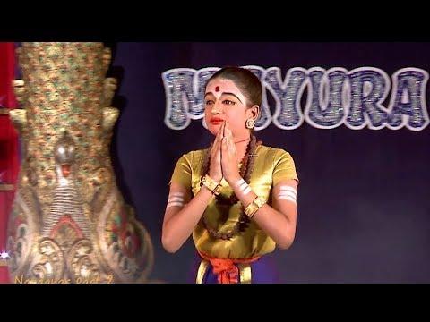 Excerpts from Nandanar - Dance Drama Part 2 - Sridevi Nrithyalaya - Bharathanatyam Dance