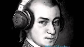 Mozart Turkish march Dubstep-House remix - Matt King