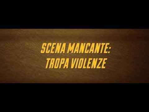"VIDEOCLIP ""SFIGATI"" - STILITI + ORTICHE (2013)"