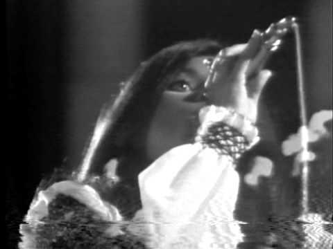 Festival de Viña 1974, Jeanette, Soy Rebelde
