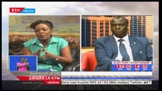 Suala Nyeti: Ni sawa kuajiri madaktari kutoka Tanzania? [Sehemu 2]