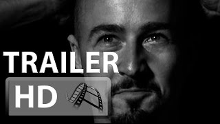 American History X (1998) Unofficial Trailer