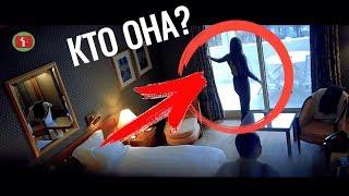 С кем и почему обнимался Аблязов? Секс и Козловская в гостинице