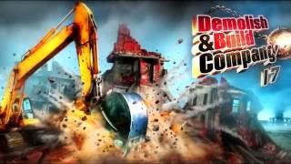 Demolish & Build Company 2017 video