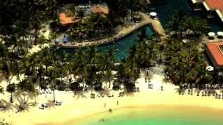 preview picture of video 'Le Mauricia Hotel - Mauritius - Beachcomber Hotels'