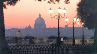 Antonello Venditti - C'è un cuore che batte nel cuore