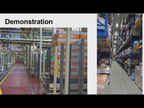 Dynamics 365 finOps Make Your Warehouse Efficient and Lean, Learn About Warehouse Management