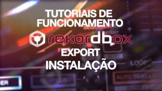 Rekordbox free download - Free video search site - Findclip Net