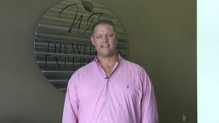 Dr. Randy Laurich of The Wellness Experience ~ Your First Visit