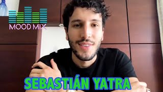 Mood Mix with Sebastián Yatra thumbnail