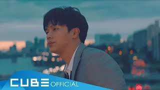 BTOB(비투비) - 그리워하다 'Missing You' Official Music Video