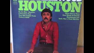 Lee Hazlewood - Houston