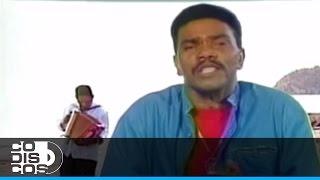 La Conbinación - Miguel Morales (Video)