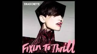 Dragonette - Pick Up the Phone