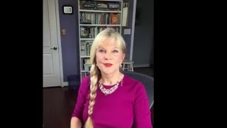 Gems of Wisdom - Unproductive Behaviors