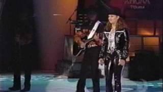 De Contrabando - Zayda y Los Culpables  (Video)