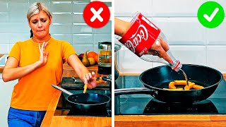 38 CRAZY INVENTIONS THAT REALLY WORK
