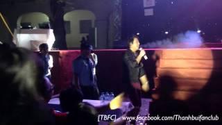 My Kool Vietnam - Thanh Bui (FesLHP2014)