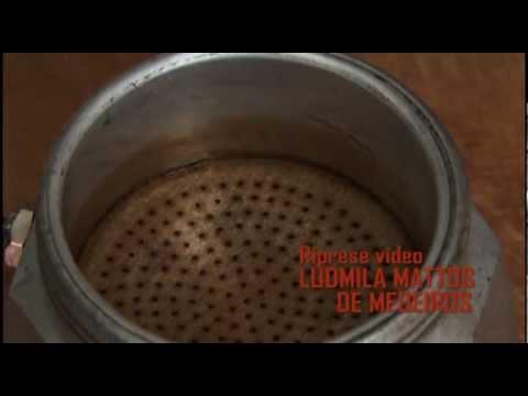 The serial angler: Dexter parody