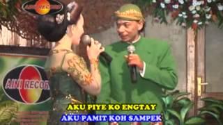 SAMPEK-INGTAI,(murti-susila thengkleng),by.Campursari Tokek Sekar Mayank(call:+628122598859)