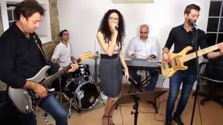 9 - Perfect - Fairground Attraction