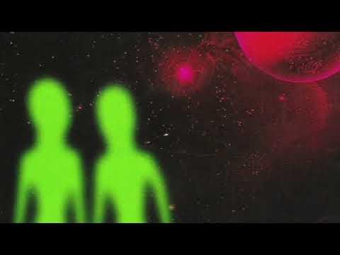 Perturbator -  Noises in the Basement (Vortex)