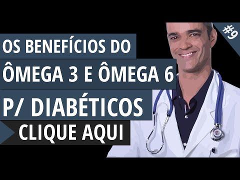 Dolor en los pies en la diabetes que curar