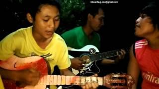 Aku Pancen Wong Ra Due By.konco-konco Ngumpul