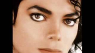 Michael Jackson Tears Heaven (4 33 MB) 320 Kbps ~ Free Mp3