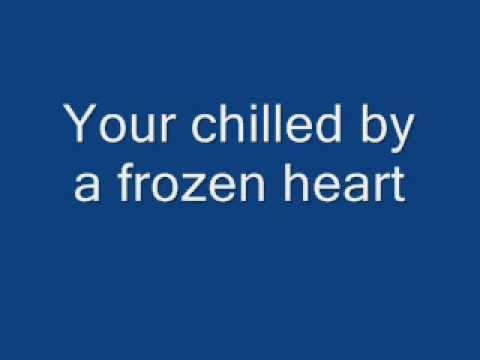 Tortured Heart