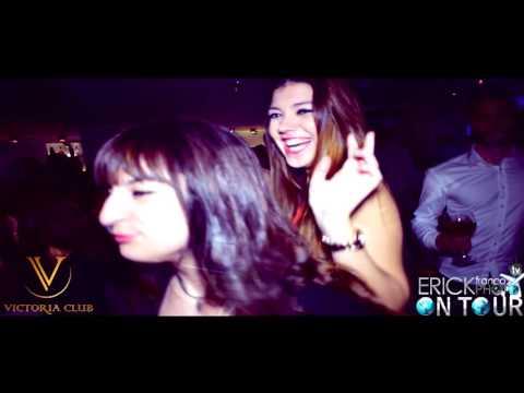 Noche Vieja @ Victoria Club & Divino Mallorca @ After Movie