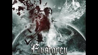 Evergrey - My Allied Ocean