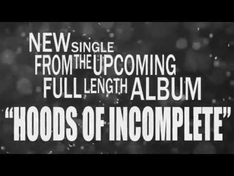 I Warned You - I Warned You - FRAGMENTS TO GUIDE [Official Lyric Video]