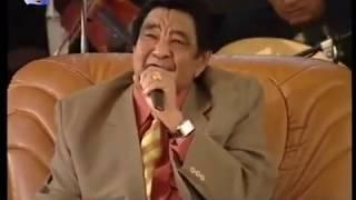 محمد وردى غلطة قاسى قلبك على ليه لو بحب يبقى ذنبي ايه تحميل MP3