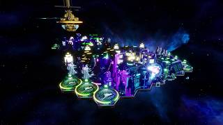 videó Starport Delta