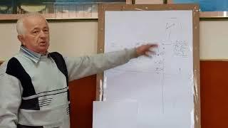 Валерий Ларионов: Как запорожцев обворовывают теплосети