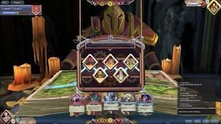 Chronicle: Runescape Legends Last Day Online