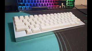tofu hhkb typing - मुफ्त ऑनलाइन वीडियो