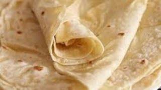 4 Блюда из ЛАВАША / Оригинальные закуски /Сытный ПЕРЕКУС