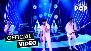 Jonas Brothers   Sucker (Live At Germany's Next Topmodel Finale)